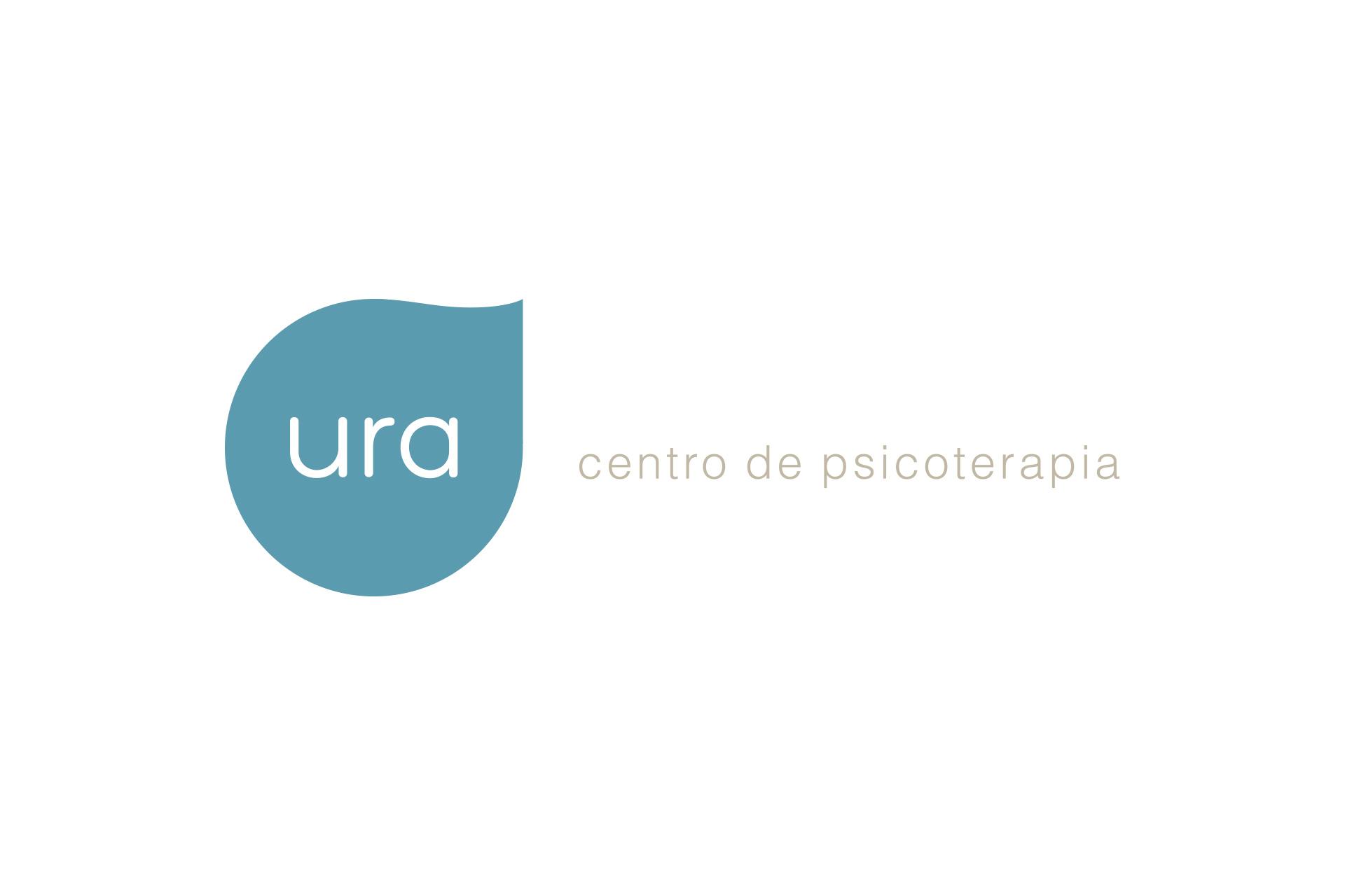 Imagen corporativa URA